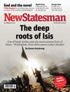 Deep-root-of-Isis_NewStatesman