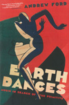 Earth-Dances-Andrew-Ford