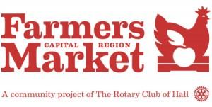 Capital-Region-farmers-Market