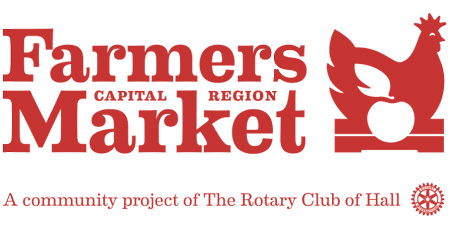 Capital-Region-farmers-Market