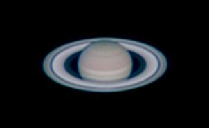 SaturnJuly2016