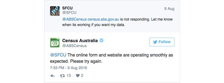 Census-Twitter