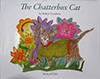 chatterboxcat