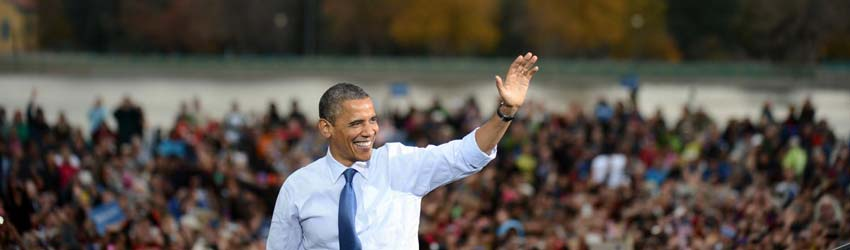 Obama-CityPark2