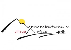 Murrumbateman-market