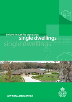 Building-report-cover