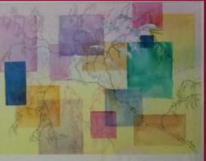 Queanbeyan-Arts