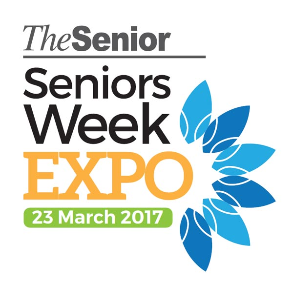 Seniors-week-Expo