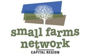 Small-farm