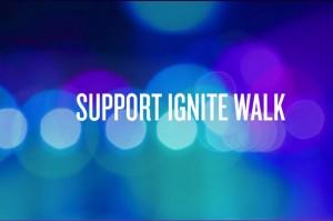 Ignite-walk