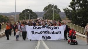 reconciliation-walk