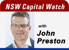 columnist-John-Preston