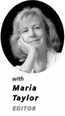 Maria-Taylor-headshot