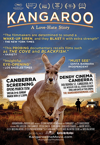 Kangaroo-movie-poster-mar2018