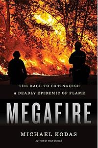 megafire-bk-cover-mar2018