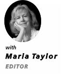 Editor-MT-small-image-Aug2018