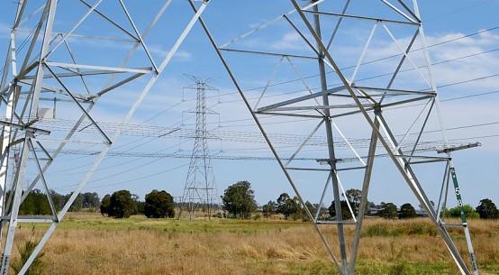 national energy guarantee photo Dan Himbrechts