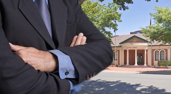 QPRC balks at NSW local government fees