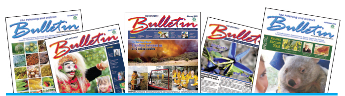 Bulletin-covers-banner-web