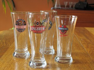 beer-glasses-005-1024x768