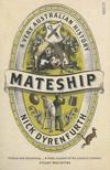 Mateship--a-very-Australian-History-Nick-Dyrenfurth