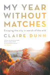 My-Year-without-Matches-Claire-Dunn