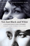 Not-Just-Black-and-White-Lesley-and-Tammy-Williams