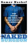 The-Naked-Surgeon-Samer-Nashef
