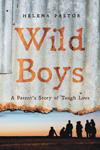 Wild-boys_Helena-Pastor