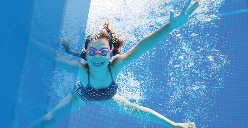 Updates on swimming pool opening hours additional budget - Bangsar swimming pool opening hours ...