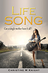life-song-cover-resized-for-good-reading-2