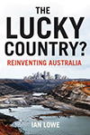 the-lucky-country