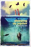 sleeping_on_jupiter
