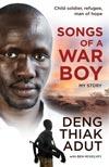 songs-of-a-war-boy