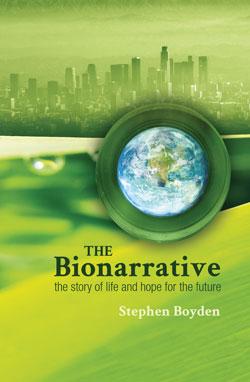 Bionarrative-cover250