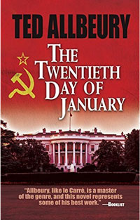 Book-review-president
