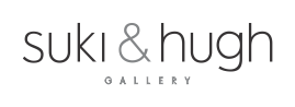 Suki-&-Hugh-logo