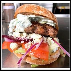 boss-burger
