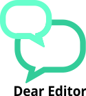 dear-editor-icon-nov2018