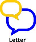 letter-icon-nov2018