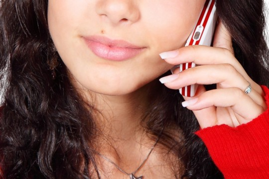 mobile phone cancer risk