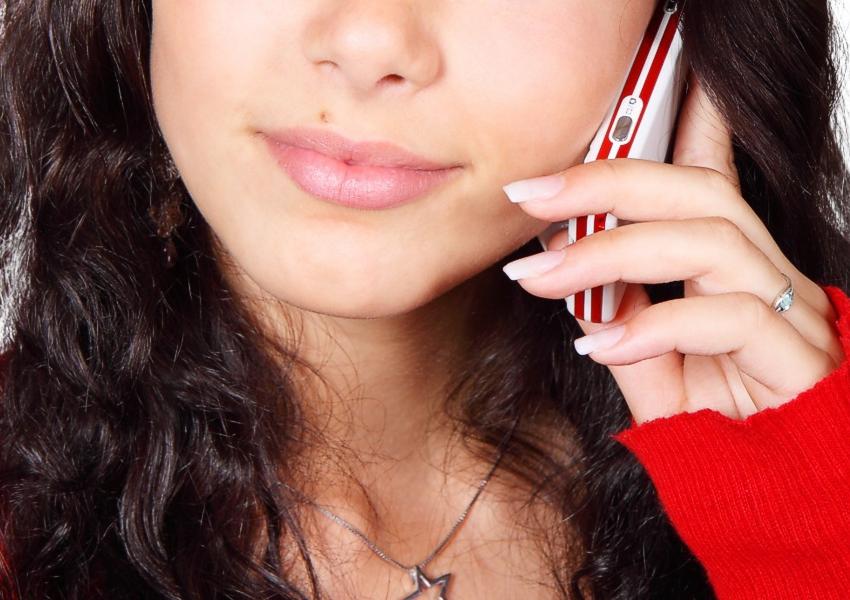 mobile phone cancer risk