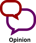 opinion-icon-nov2018