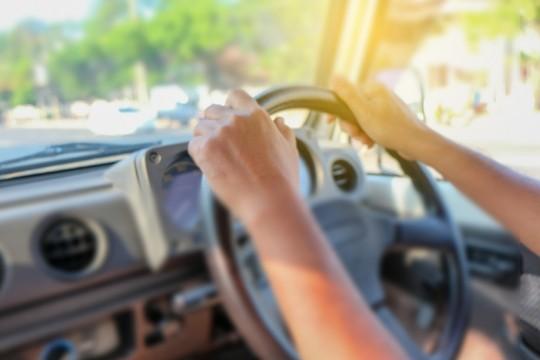 ride-sharing-Dreamstime