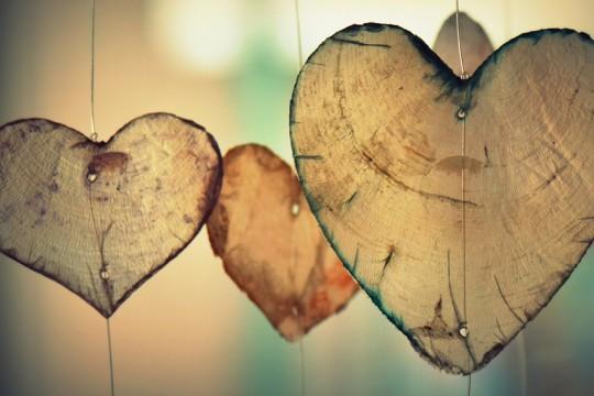 relationships_Pixabay-Ben_Kerckx