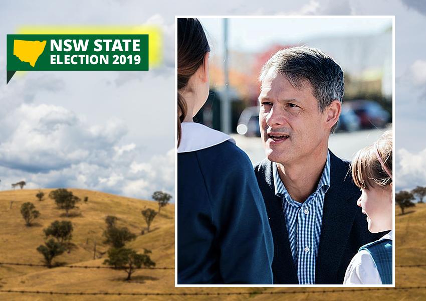 Bryce-Wilson-Labor-candidate