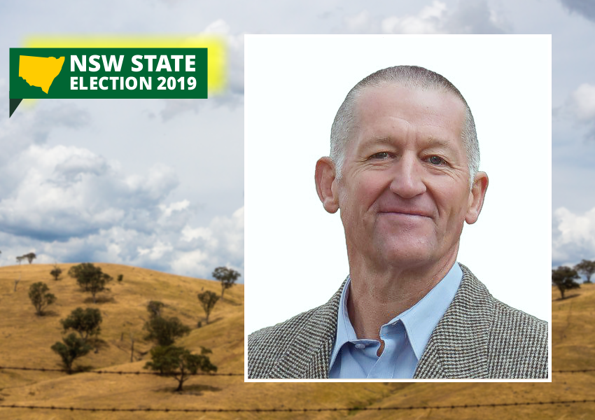 Mick-Holton-Shooters-Fishers-Farmers-candidate