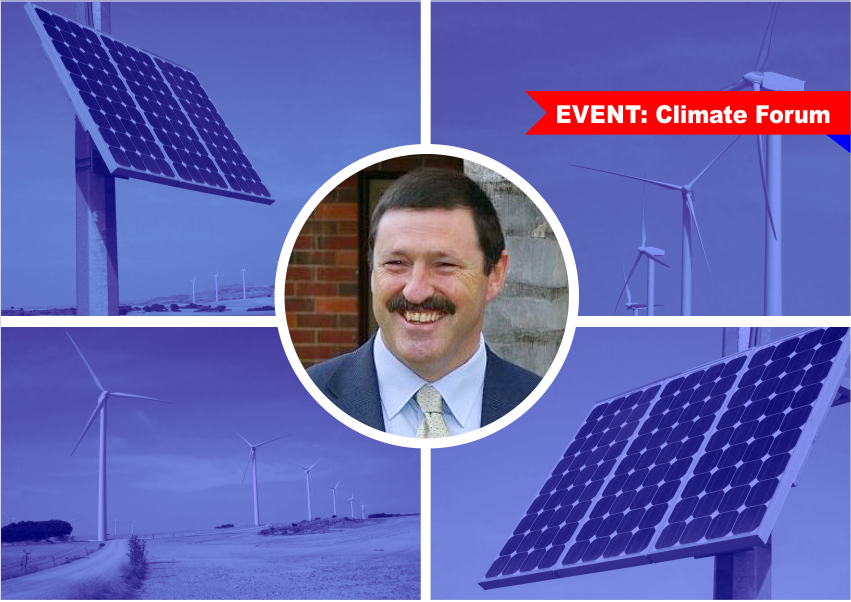 Mike-Kelly-Climate-Forum-2019