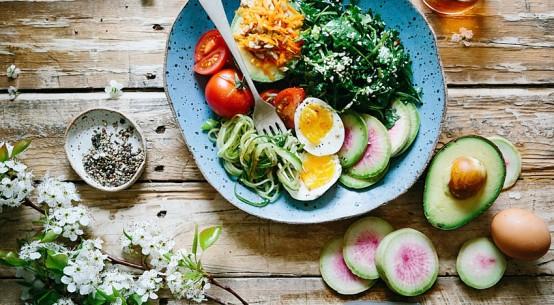 5-experts-vegetarianism