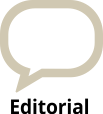 editorial-badge